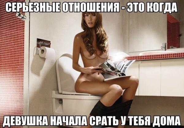 01dd53cccc90ec570203a51b66c14bca_i-1.jpg