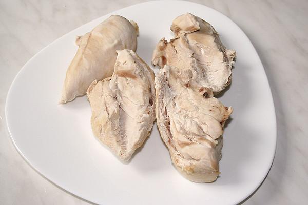 куриная грудка в духовке правильное питание рецепты