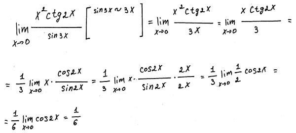 Прямая y 3x+14 является касательной к графику функции