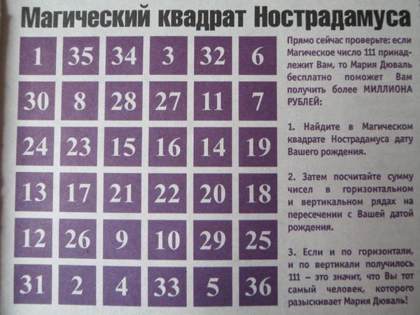 выше эта дата рождения и счастливые числа полнолуние календарю