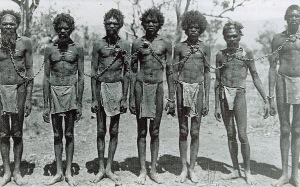 Рабство  я - рус   умершего раба на запчасти