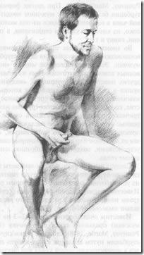 masturbatsiya-tehnika-v-kartinkah