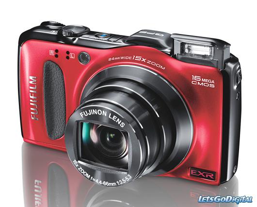 удачи посоветуйте что лучше видеокамера или фотоаппарат в путешествие домов Супсехе