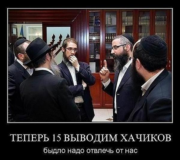 minet-instruktsii-dlya-nachinayushih-s-naglyadnim-posobiem