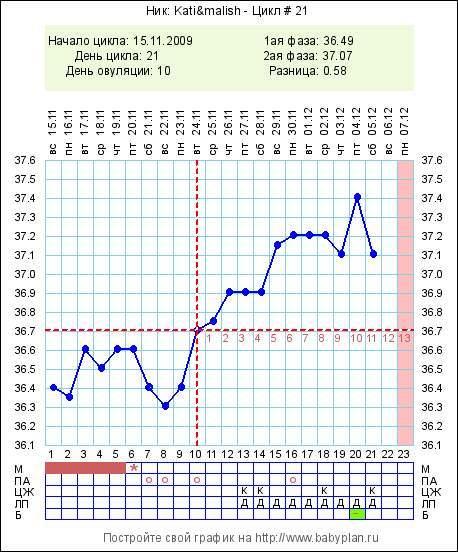 esli-povishena-temperatura-vlagalisha