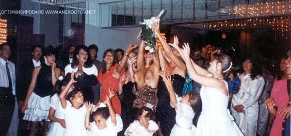 nevesti-hhh-na-svadbe