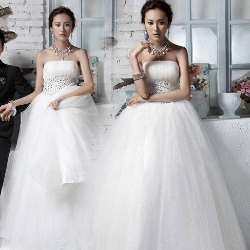Вопрос ответ про свадьбу