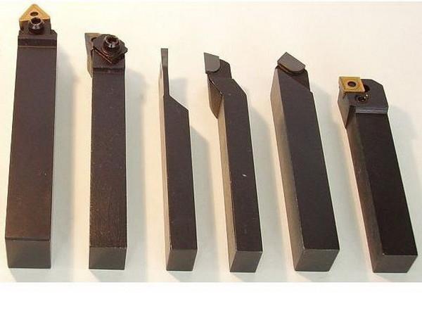 термобелье из чего делают эльборовый резец одежки