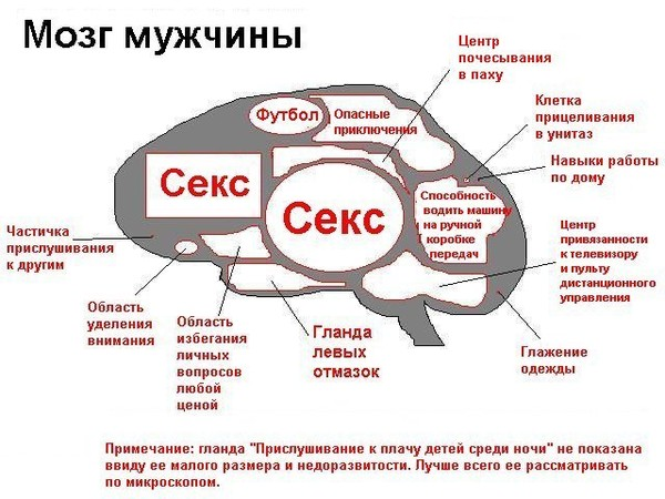 devushka-devushke-paltsami-dirki