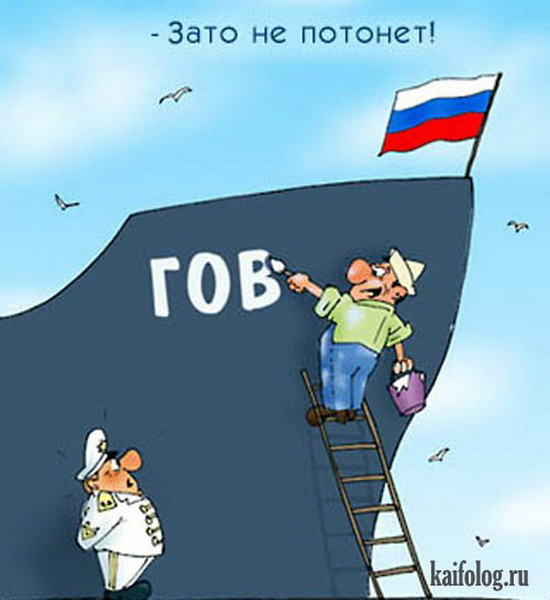 Армия РФ будет тренироваться блокировать Керченский пролив - Цензор.НЕТ 2665