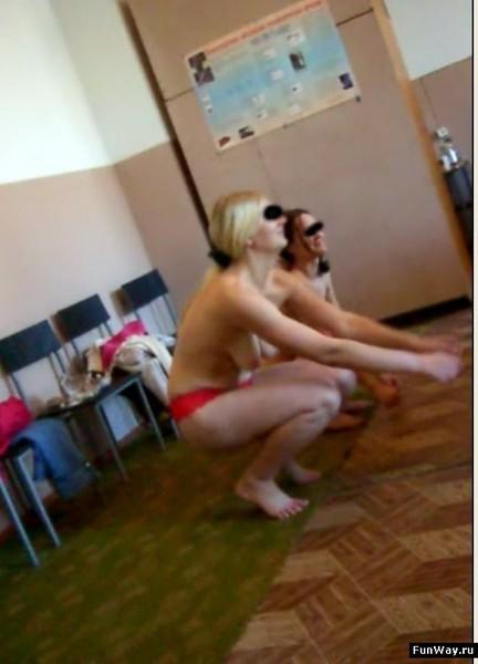 Видео на женском медосмотре фото 292-263