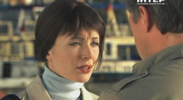 kak-nazivaetsya-film-gde-devushka