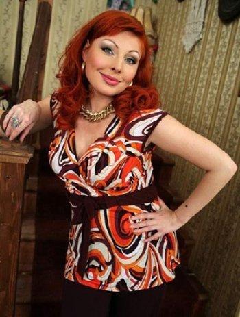 natalya-bochkareva-seks-foto