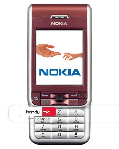 Порно на сотовый телефон нокиа