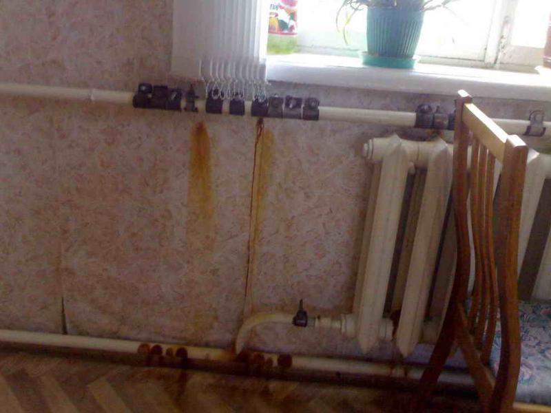 Машинное вязание. Записи в рубрике Машинное 9