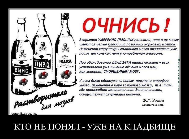 расчет алкоголя вывода-7