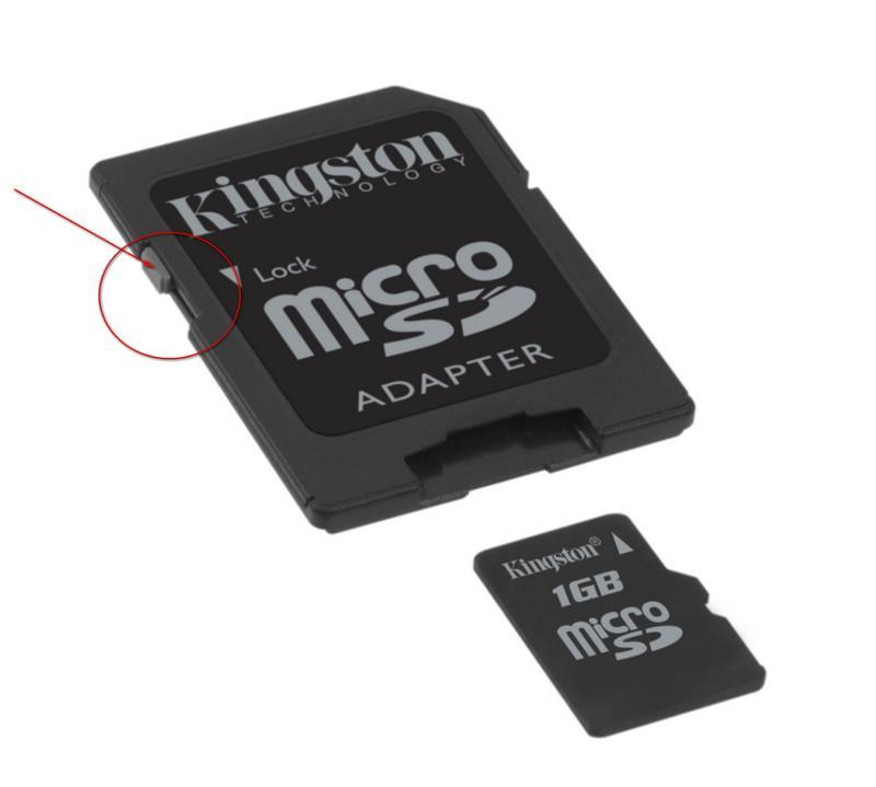 Драйвер для микро сд карты скачать бесплатно