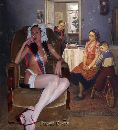 seksualnie-zhesti-u-muzhchin