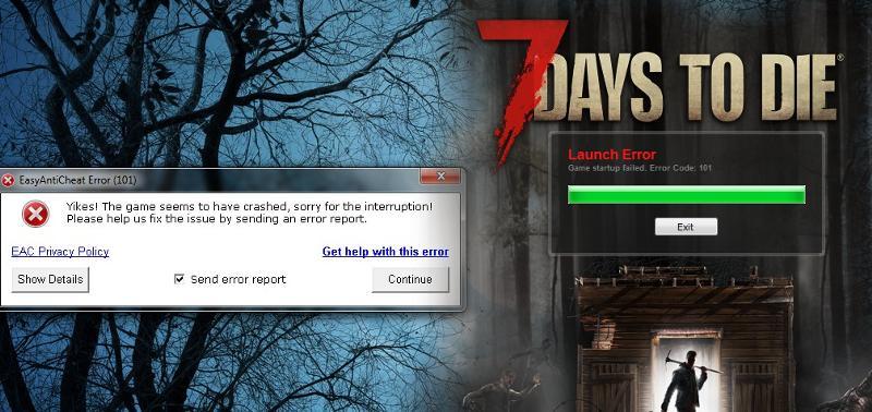 7 дней до смерти - это что такое 7 дней до смерти