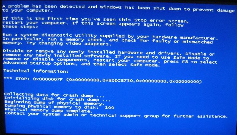 Почему не идут игры на windows 7 максимальная