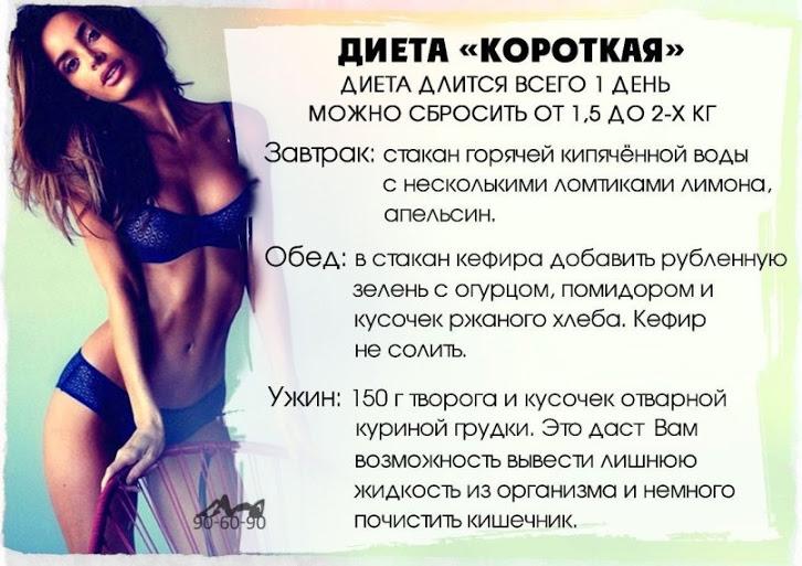 Женские страсти  Женский журнал