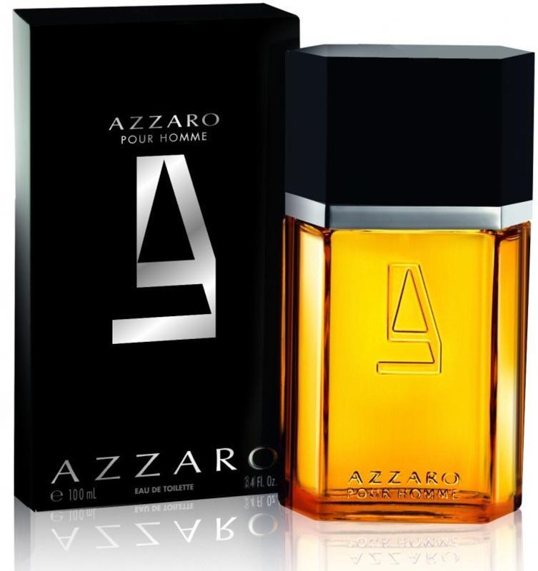 самые стойкие парфюм для мужчин Австралию можете