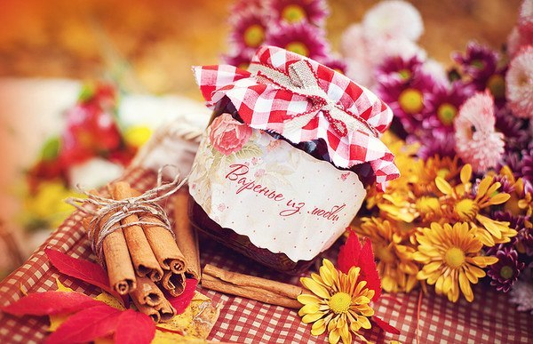 Подарок для настроения картинки 14