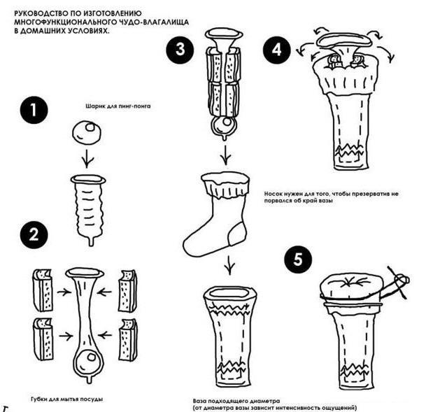 Шарфы » Вязание крючком и спицами схемы и модели 27