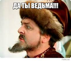 http://otvet.imgsmail.ru/download/110934322_d254f147da739a27e633f55fc44c73c4_800.jpg