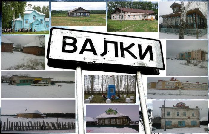 Продам земельный участок в с валки в городе лысково, фото 3, нижегородская область