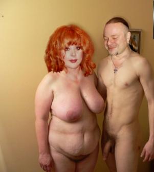 porno-video-rodnaya-dochka