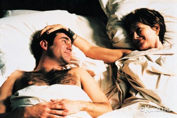 seksualnie-svyazi-film
