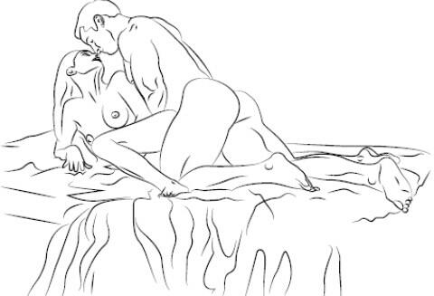 skorpion-lyubimie-pozi-v-sekse
