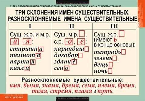 kak-obrashatsya-s-muzhskim-chlenom