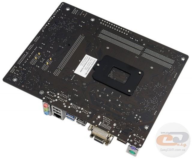 Загрузить последние версии официальных сертифицированных драйверов для устройств gigabyte socket 775 intel 945p ga