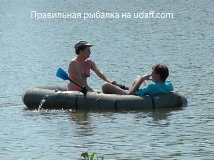 http://otvet.imgsmail.ru/download/13376531601afc5dbc04525e03c9bf98_i-1967.jpg
