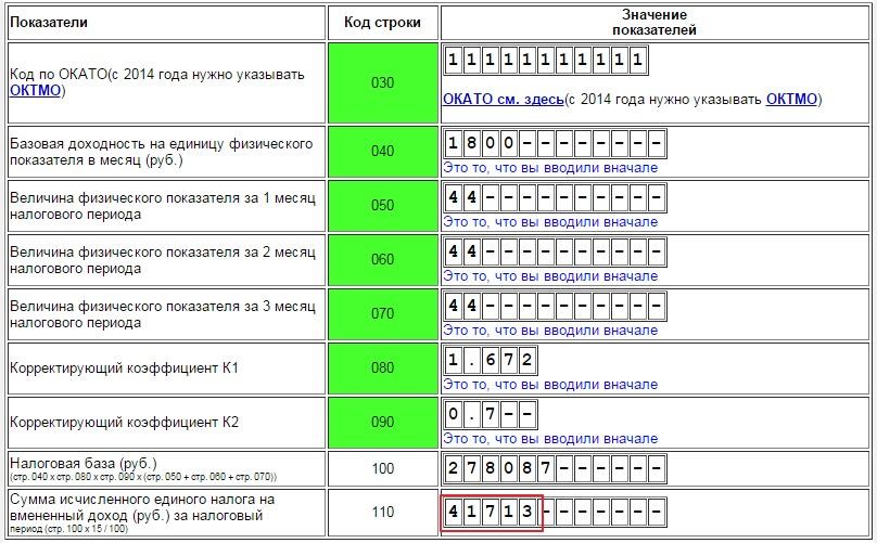 Asb ap 6 audit program for inventory observation