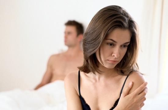 testi-na-seksualnoe-vlechenie