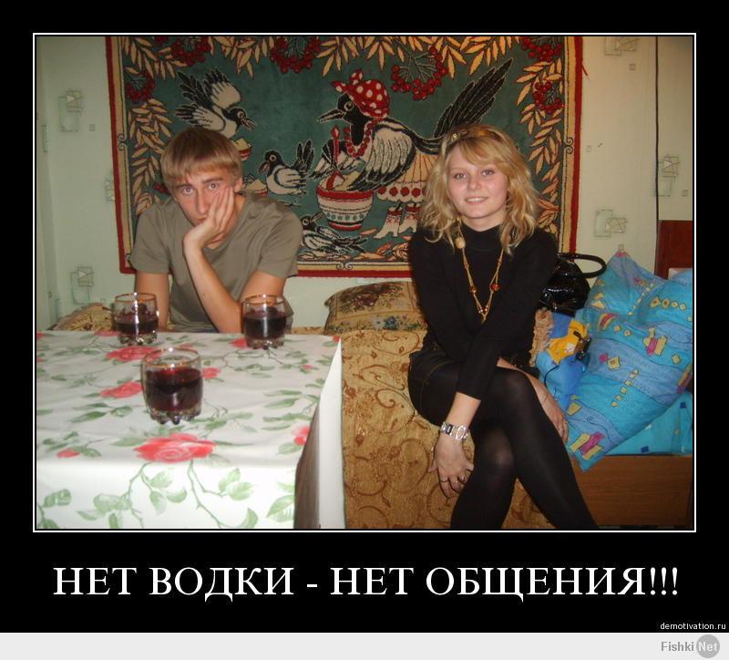 porno-devushka-priehala-v-gosti