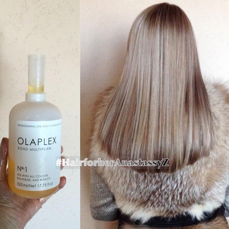 Как в домашних условиях затонировать осветленные волосы в домашних условиях