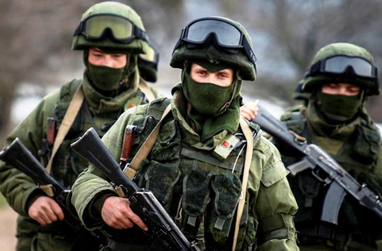 Поздравления ко дню военно-морского флота россии 11