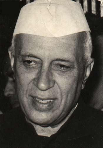 javahar lal neharu Jawaharlal nehru: jawaharlal nehru, first prime minister of independent india (1947-64), who established parliamentary government and became noted for his neutralist (nonaligned) policies in foreign affairs.