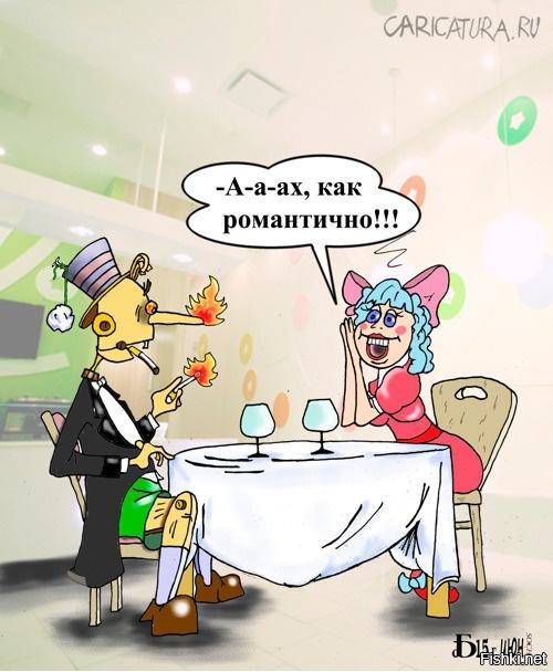 Анекдоты Про Буратино И Мальвину Пошлые