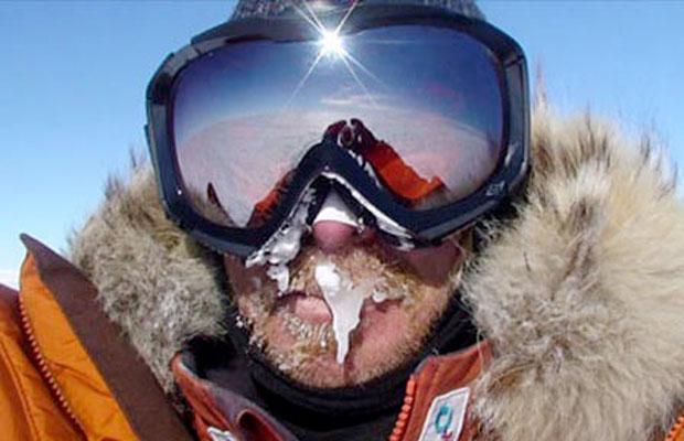 Почему зубы стучат когда холодно