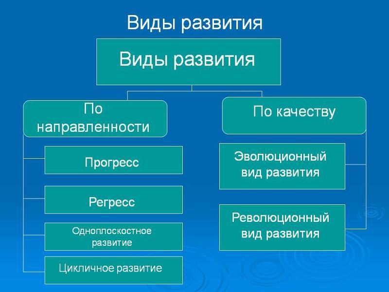 Украинского общества реферат