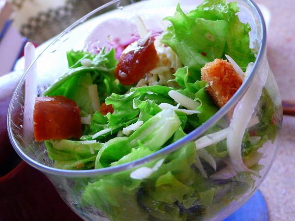Салат цезарь с майонезом рецепты