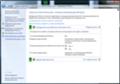 фильтр kaspersky internet security 2013 блокирует опасные веб-сайты но локальная сеть работает нормально