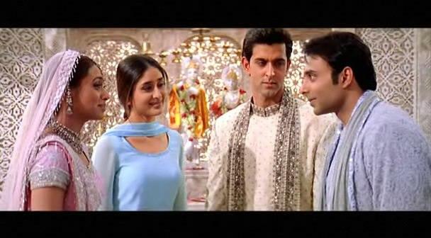 Bollywood 2010 - i film pi0c3!