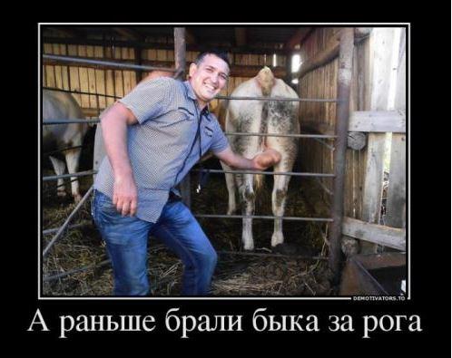 intimnie-foto-devushek-pered-svadboy