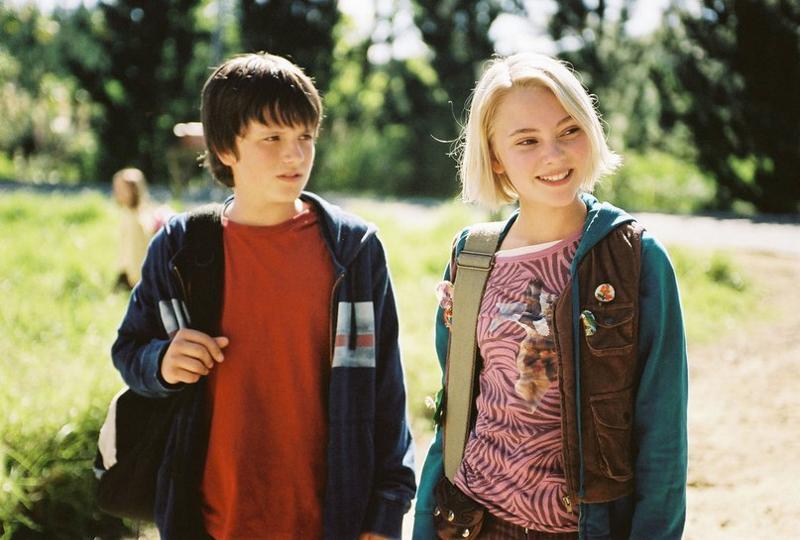 завода девочка с мальчиком в лесу фильм ножницы Добавить